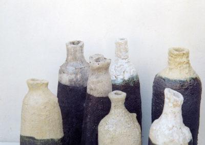 <i>Vasi</i>, 2004, refrattario